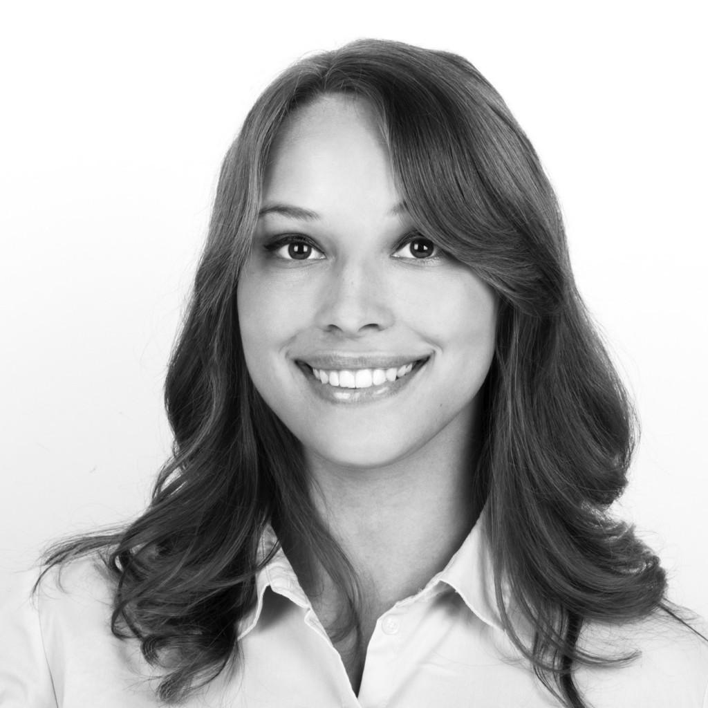Jessica Grab's profile picture