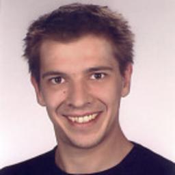Henrik Schäfer - Blacklight Consulting GmbH - Eurasburg