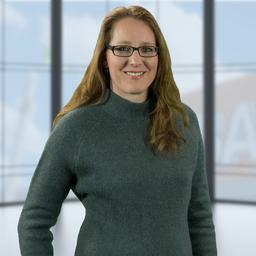 Christina Seiler - HORNBACH Baumarkt AG - Bornheim bei Landau