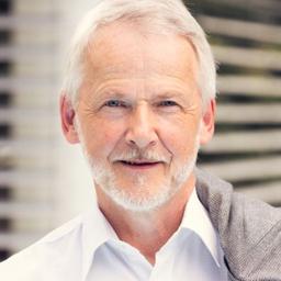 Thomas Orbke - Die KMU-Berater - Bundesverband freier Berater e.V. - Kirchlengern
