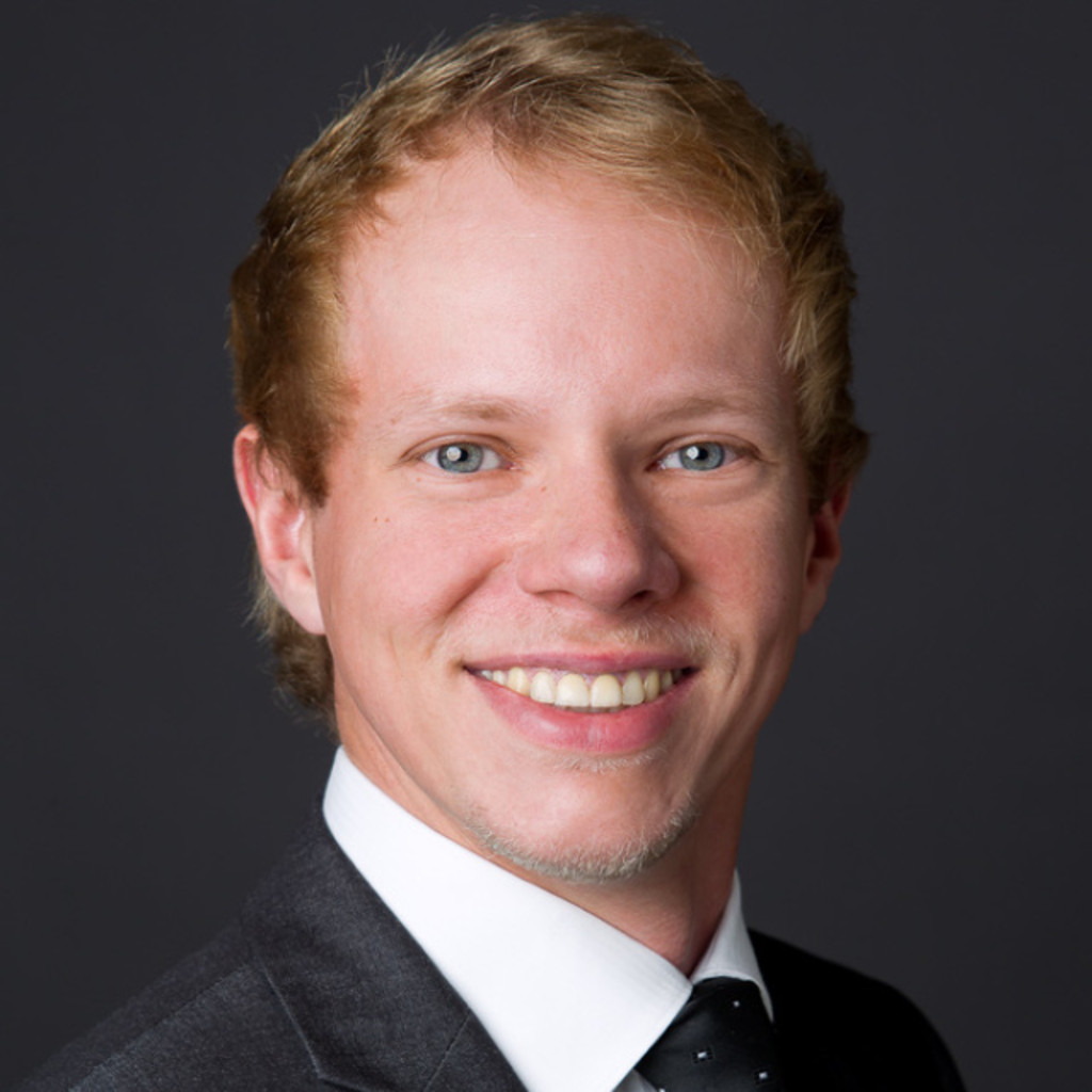Alexander Petersen