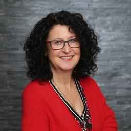 Ulrike Neubauer - AVANTI kfm. Bürodienstleistungen - Oberwesel