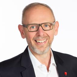 Alf-Erik Beckmann's profile picture