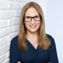 Daniela Braun's profile picture