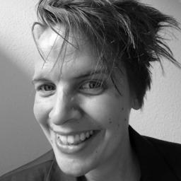 Friederike Löwe
