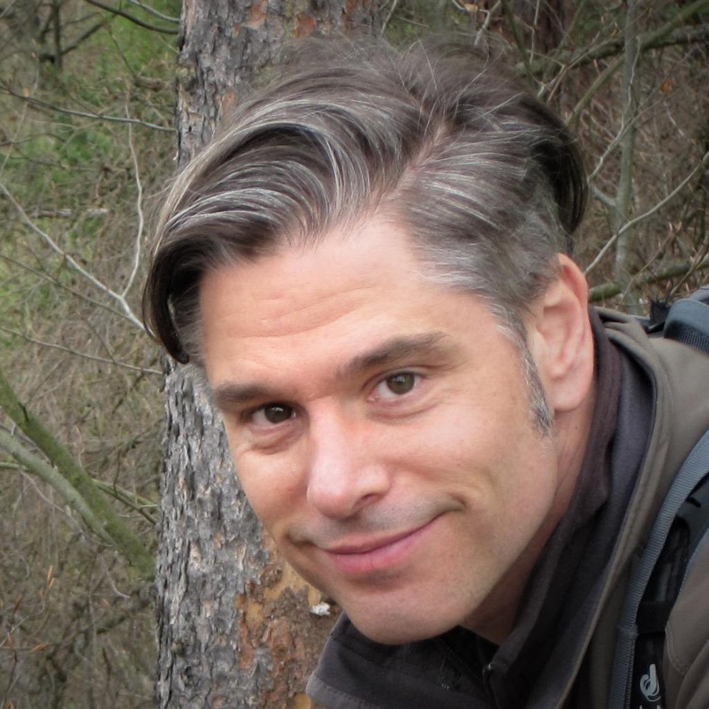 Thomas schaufu uhl arbeitsvorbereiter konstrukteur k for Wohndesign einrichtungs gmbh