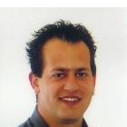 Michael Krämer