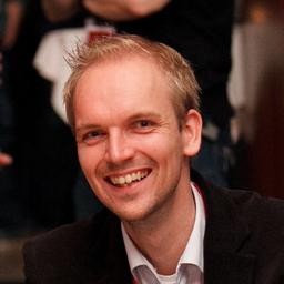 Karsten Giernalczyk - ADsonic - Schiphorst