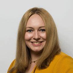 Janine Laser's profile picture