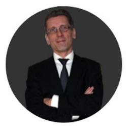 Robert Pastor - RPM! - Agentur für Marketing & Campaigning - Walldorf