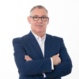 Olaf Sprünken's profile picture