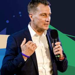 Jens Newerla