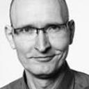 Knut Hansen - Walldorf