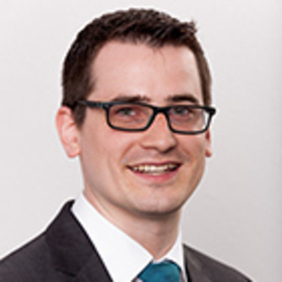 Christian Schröer - mindsquare GmbH - Wuppertal