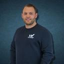 Benedikt Wolf - Frankfurt am Main
