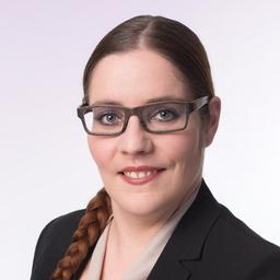 Tina Daxberger