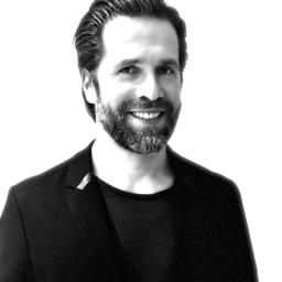 Marcus Richter - Selbstständig - Weinheim