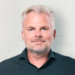 Lars Rückert - Technoform Kunststoffprofile GmbH - Kassel