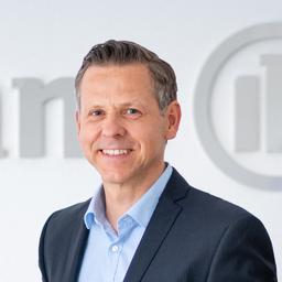 Thorsten Miller - Allianz-Agentur - Troisdorf