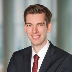 Stefan Klasen - Deutsche Post DHL Group - Berlin