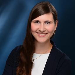 Yvonne Abbenhaus's profile picture