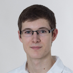 Axel Bönisch's profile picture