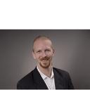 Stefan Kutter - Kerpen
