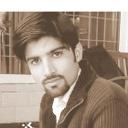 Arsalan Khan - Islamabad