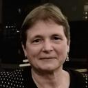 Christa Bauer - Oslo