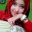 annisa mulyasari - Yogyakarta