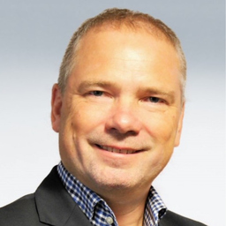 Mag. Andreas Dragosits - triple C - consulting, coaching, counselling e.U. - Wien