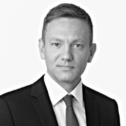 Peter Boruszewski's profile picture