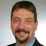 Henning Hucke