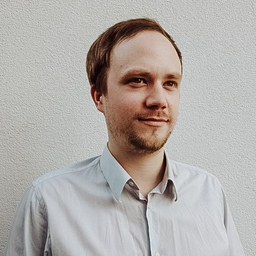 Danilo Schwabe - SysEleven GmbH - Berlin