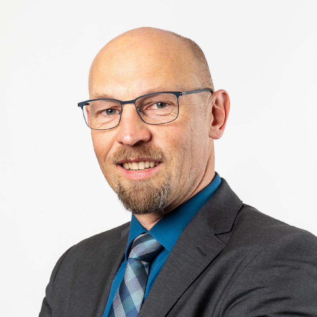 Klaus Hermann