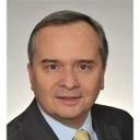 Georg Mayer - München