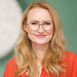 Birgit Fehst - fehst.com - Berlin