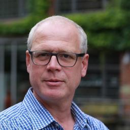 Erko Deterts's profile picture