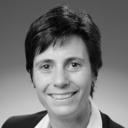 Angelika Albrecht - Bern