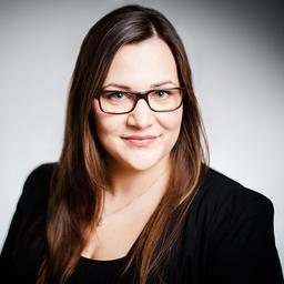 Laura Bublitz's profile picture