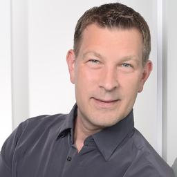Michael Kimmelmann - Vertriebs- und Verkaufsschulungen - Marxzell
