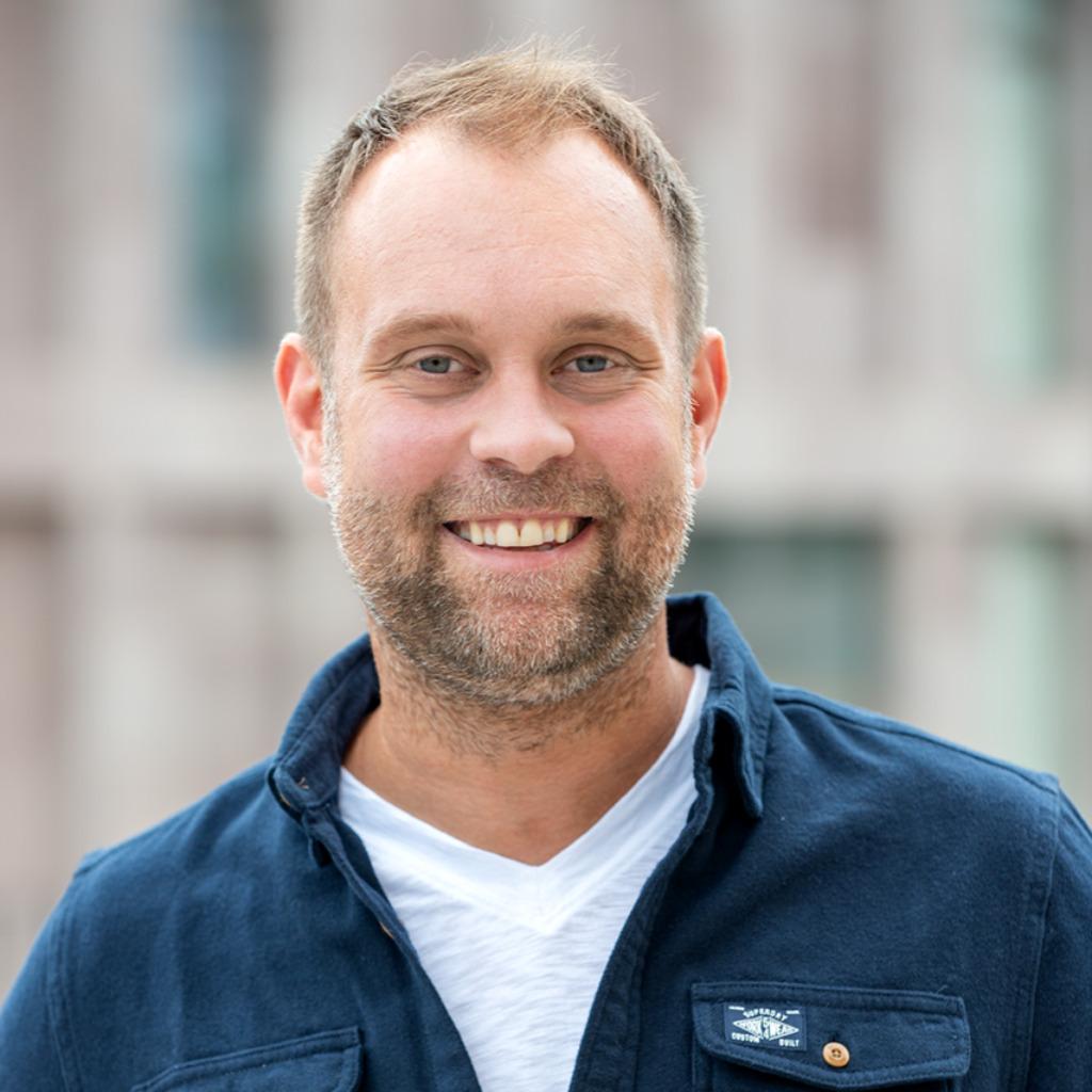 Dr Von Berg Bremen