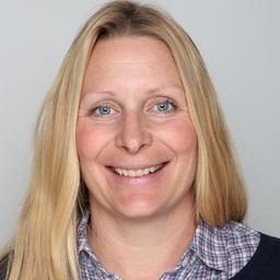 Michaela Kowalewski's profile picture