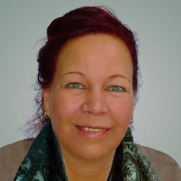 Birgit Paff - Birgit Paff Mediaservice - Kerken