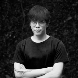 Tummasuk Dechawanicha's profile picture
