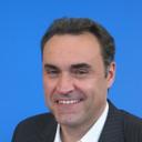 Christoph Kraus - Wien