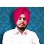 Satwinderjit Singh - Ludhiana