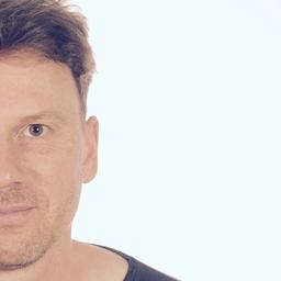 Martin Heckmann - mobile.de GmbH - Berlin