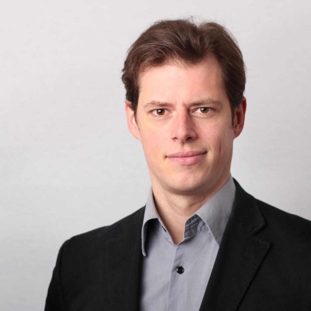 Frederick Adler's profile picture