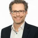 Matthias Schmid - Aalen